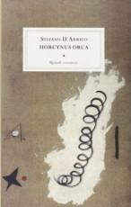 Horcynus Orca couverture